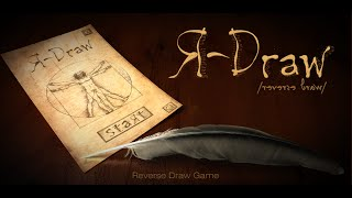R-Draw