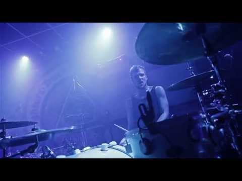 White Miles Novarock 2016 Aftermovie from YouTube · Duration:  3 minutes 6 seconds