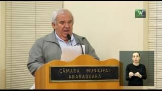 PE 24 José Porsani
