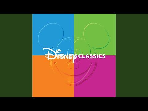 Aloha, E Komo Mai (Theme Song From Lilo & Stitch: The Series)