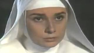 Repeat youtube video Audrey Hepburn: The Nun's Story Trailer