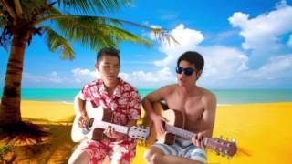 Lời Yêu Thương - Guitar Cover -  Phước Hạnh Nguyễn if B.O.Y