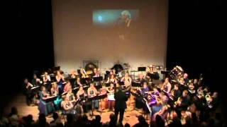 Harmonie Harpe Davids - Boudewijn (arr. G. Drijvers)