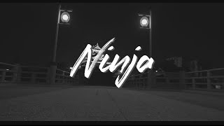 "¥ellow Bucks & Playsson  - ""Ninja"" [Official Video]"