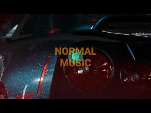 Nebezao feat, Андрей Леницкий - Как ти там?(2019)