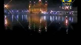 Sun Yaar Hamare Sajan - Bhai Sarabjit Singh.flv