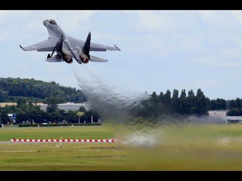 Лучшие документальные видео фильмы про самолеты военной