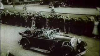 """Video Ernst Busch """"Das Lied vom Klassenfeind"""" (B. Brecht) download MP3, 3GP, MP4, WEBM, AVI, FLV Agustus 2017"""