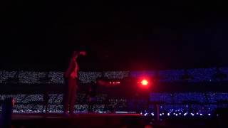 Video [720P] 170528 EXO PLANET 3 – The EXO'rDIUM[dot] download MP3, 3GP, MP4, WEBM, AVI, FLV Juli 2018
