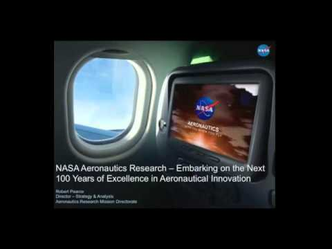 Goddard 2015: NASA Associate Administrators Panel