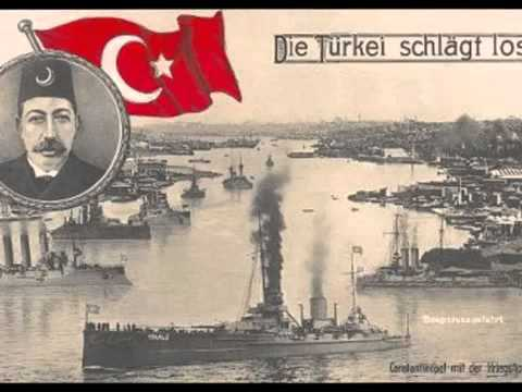 A Complete Overview Of The Ottoman Empire