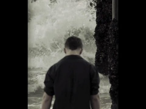 """""""Stages of Grief"""" Directed & Shot By: Ruben Cortez"""