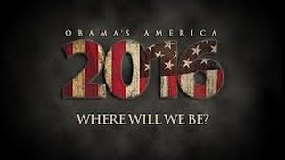 Dinesh D'souza Analyzes Predictions from