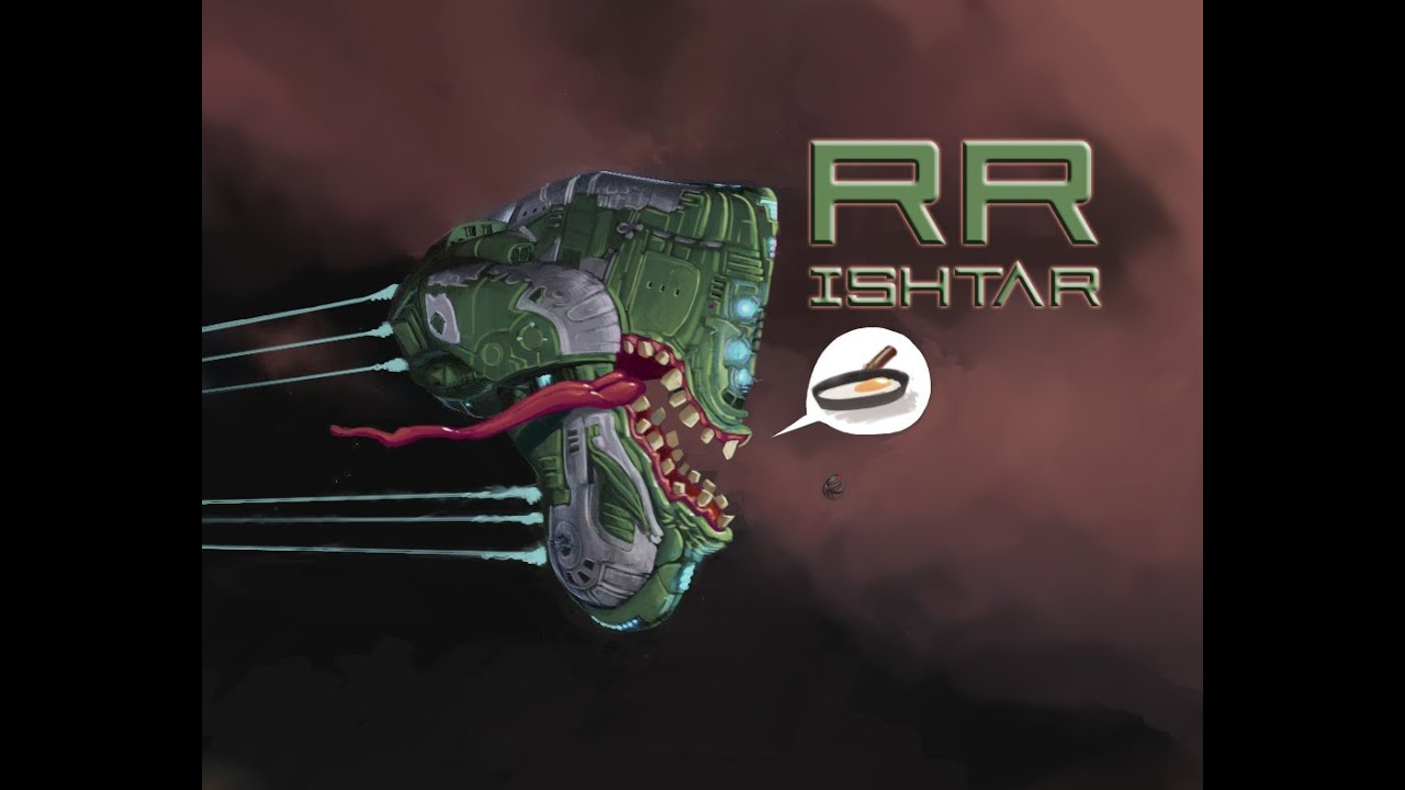 eve online rattlesnake how to get it