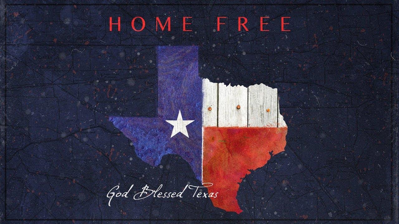 Free Texas