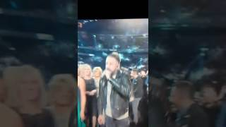acm awards 2017 backstreet boy s performance