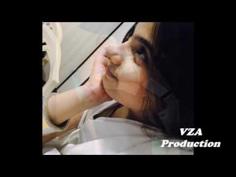 Ruhana Knanna Pemain Malaikat Kecil dari India di ANTV