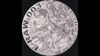 E-Raw 003 - MSD - B2