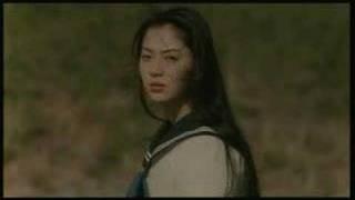 Kokkuri • Asia-visionfilms.com