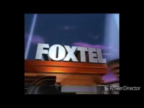 I Accidentally FOXTEL...