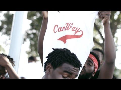 Lil Cool ft. Kiah - CamWay (Music Video)...