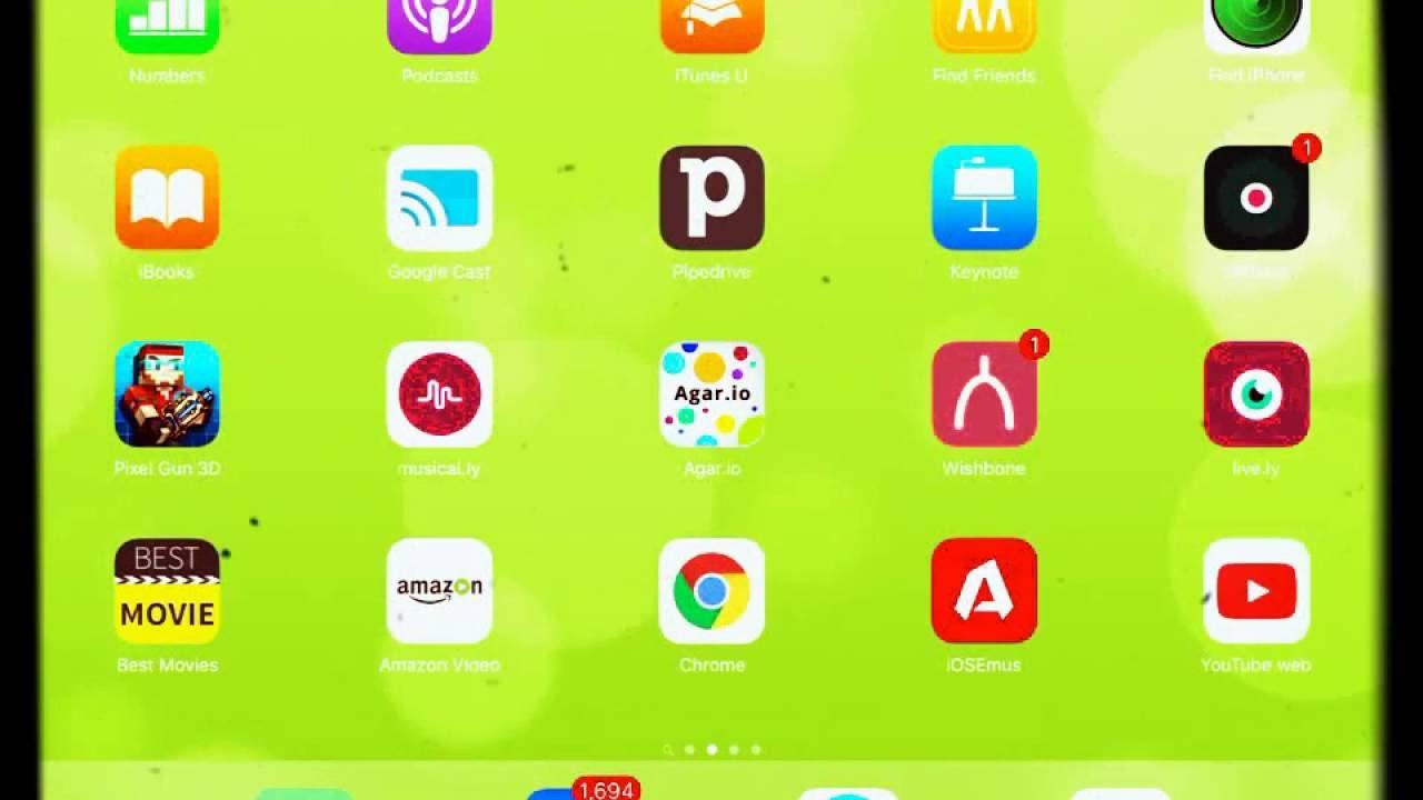 pixel gun 3d 10.2.1 apk download