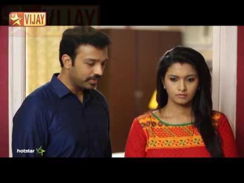 Kalyanam Mudhal Kaadhal Varai 05/11/16