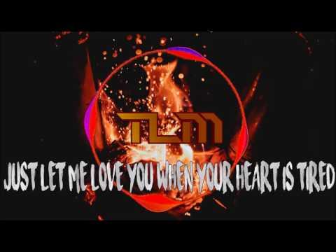 Alan Walker - Tired feat Gavin James Steerner & Tobu Remix