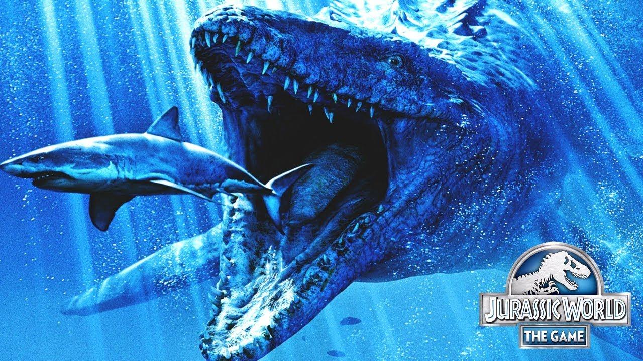 「モササウルス」の画像検索結果
