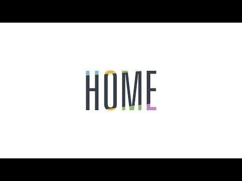 Typeform Home documentary