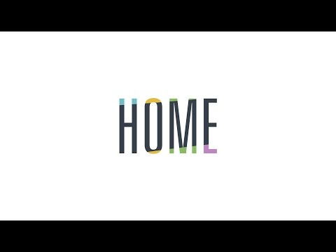 Typeform Home documentary