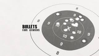 Bullets with AWR Hawkins: The Left's Disinformation Campaign Against Your Second Amendment Right