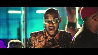 vuclip Baba Nla feat. 2Baba, Burna Boy & D'Banj - Larry Gaaga