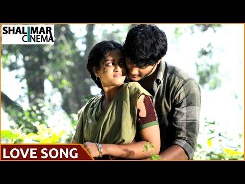Love Song Of The Day 123 || Telugu Movies Love Video Songs || Shalimarcinema || Shlimarcinema