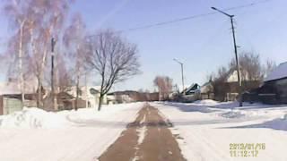 Дорогами г.Щорс(, 2015-02-15T18:21:09.000Z)