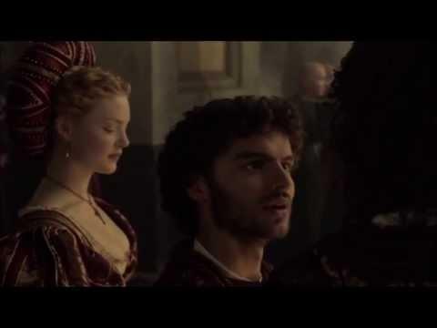 Music used on The Borgias - S03E08 (Exsultate Deo)