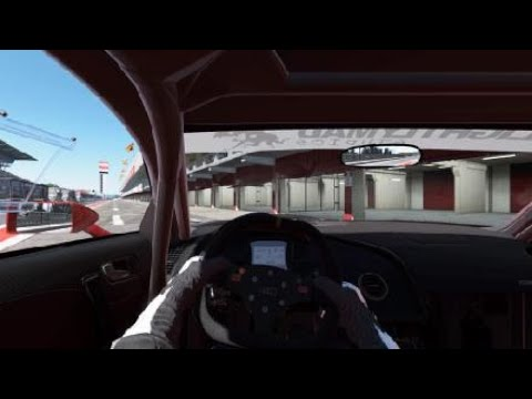 Project CARS GOTY Edition_20200709174056 |