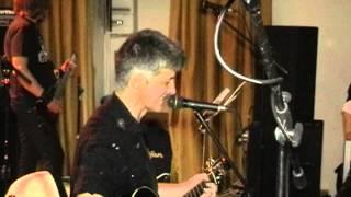 Разные Люди - Песня Взрослого Человека (Клуб «Jazzter», Харьков, 13.10.2012)