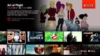 Video New Netflix For Xbox 360 download MP3, 3GP, MP4, WEBM, AVI, FLV Januari 2018