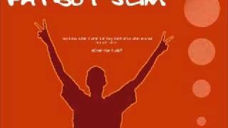 Fatboy Slim-Las Vegas Take-Over Mix 2011