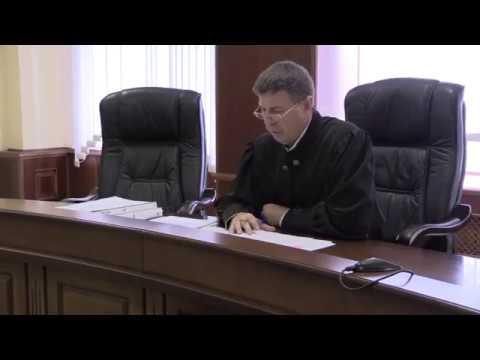 2019 07 апелляция по делу И. Байдерова,  ст 119, 127  УК РФ