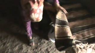 Brave Women of Chitral(Tahir Zaman films)