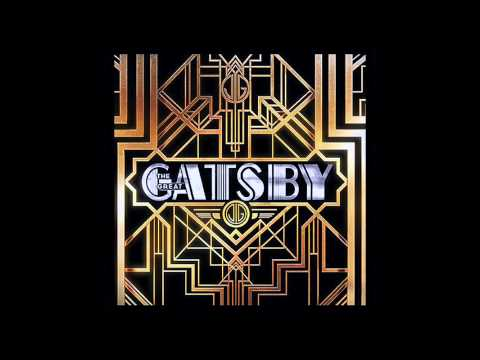 The Great Gatsby OST - 21. Gatsby Believed in the Green Light - Craig Armstrong & Tobey Maguire