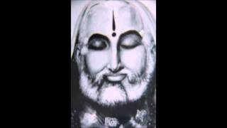 Poojyaya Raghavendraya | Raghavendra Swamy Shloka | Divine Chants