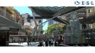 Sprachschule Browns Brisbane - ESL Sprachreisen