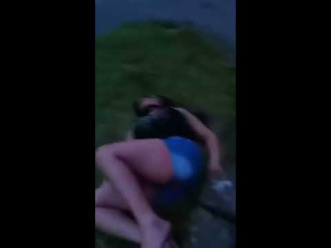 Силикатное prostitutki na