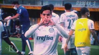 BRASILEIRÃO 2021 INTRO (UEL THEME SONG)