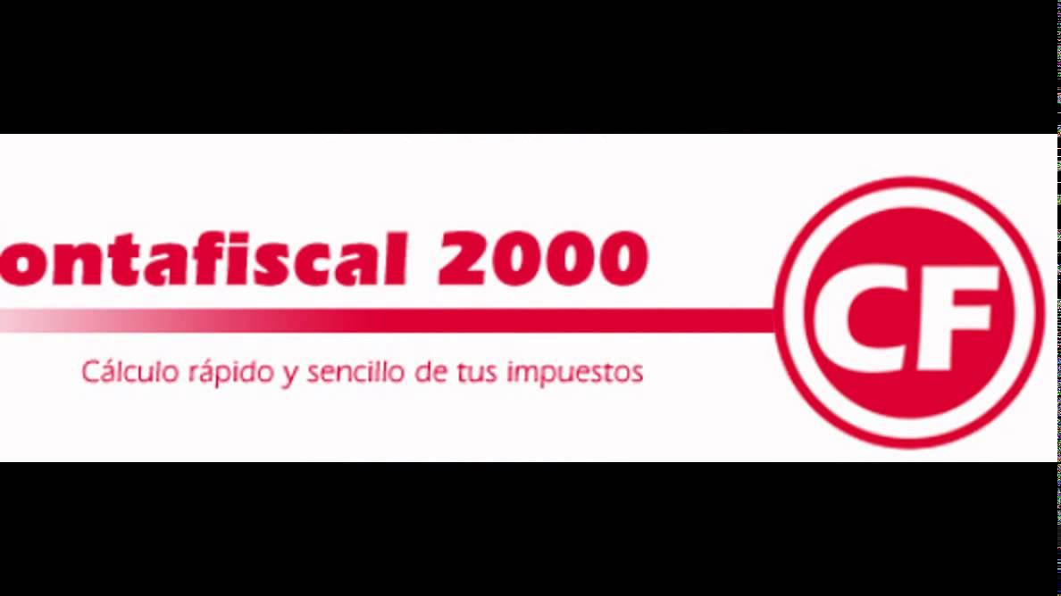 contafiscal 2000 crack