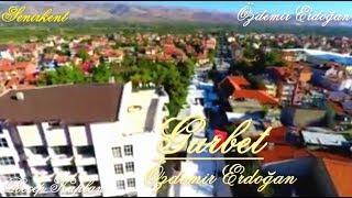 GURBET - Özdemir Erdoğan (Senirkent Görüntüleri Eşliğinde) Video:Recep Kaplan