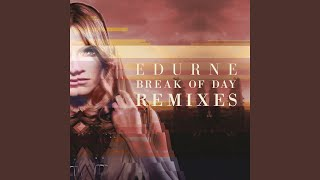 Break of Day (Remixed)